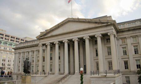 Regulators Eye Big Bank Sales Practices
