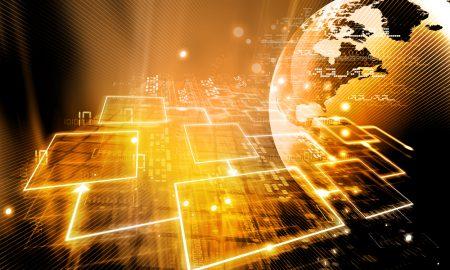 BlueSnap Expands Global Gateway