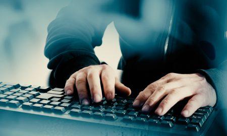 Banks In Britain Aren't Reporting Cyberattack