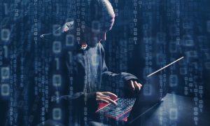 Retailers Focus on Fraud