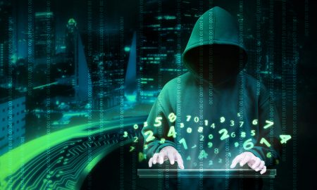 Machine Learning Fights Fraud