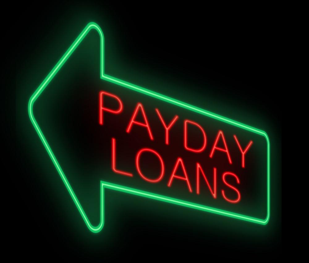 $620 Guaranteed Payday Loans