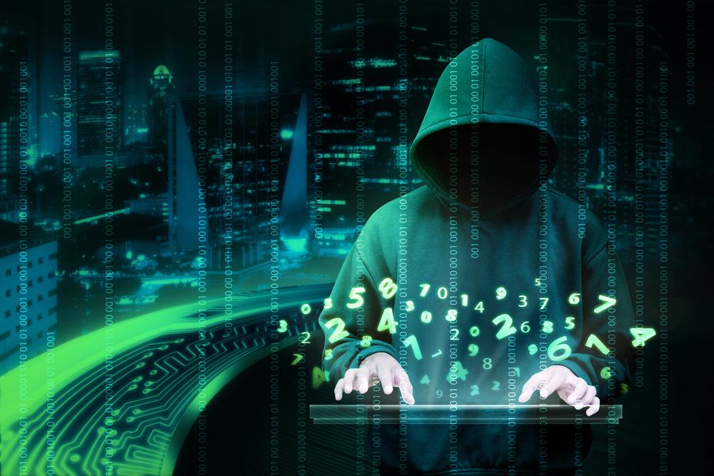 Stripe Radar Fraud Prevention
