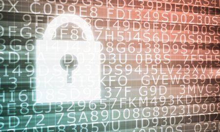Visa Expands Tokenization