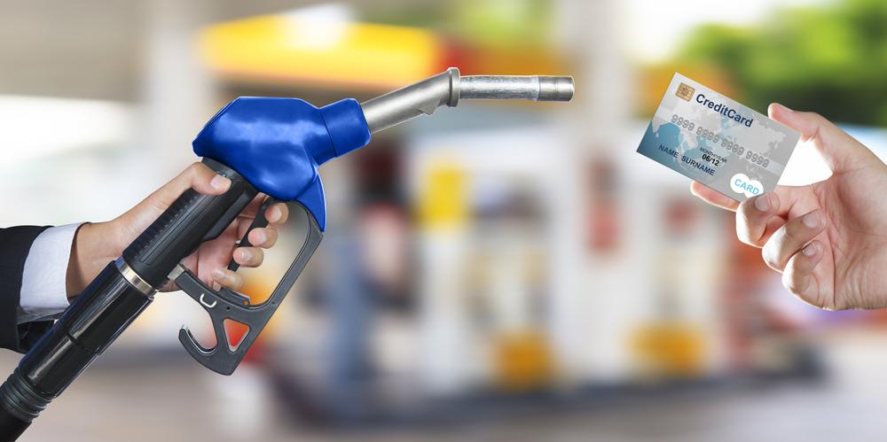 wex exxonmobil extend fleet card deal pymntscom - Wex Fleet Card