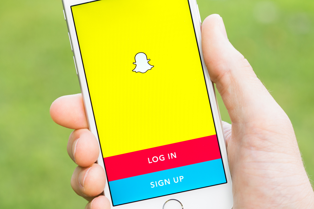 Snap Braces For Biggest Round Of Layoffs Yet