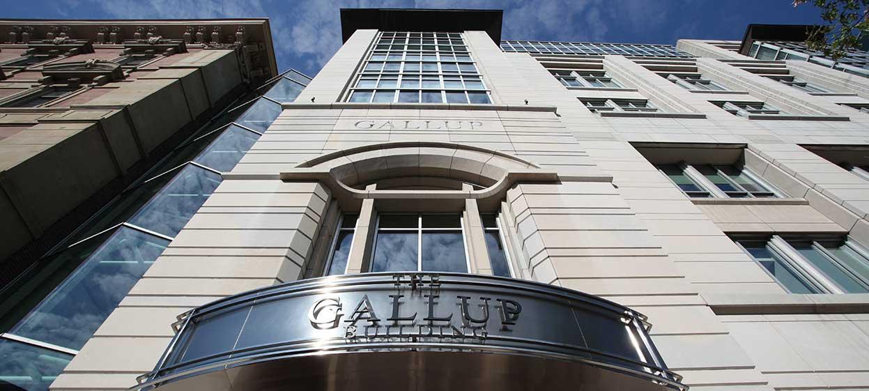 gallup-organization