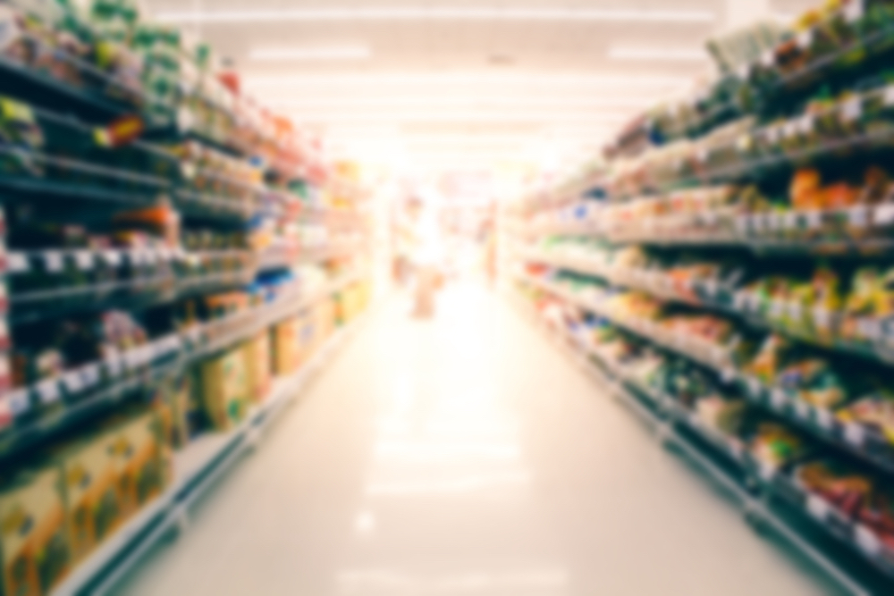 grocery tracker grocerants to the rescue pymnts com