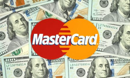 Mastercard's Call to Digital Payments Action