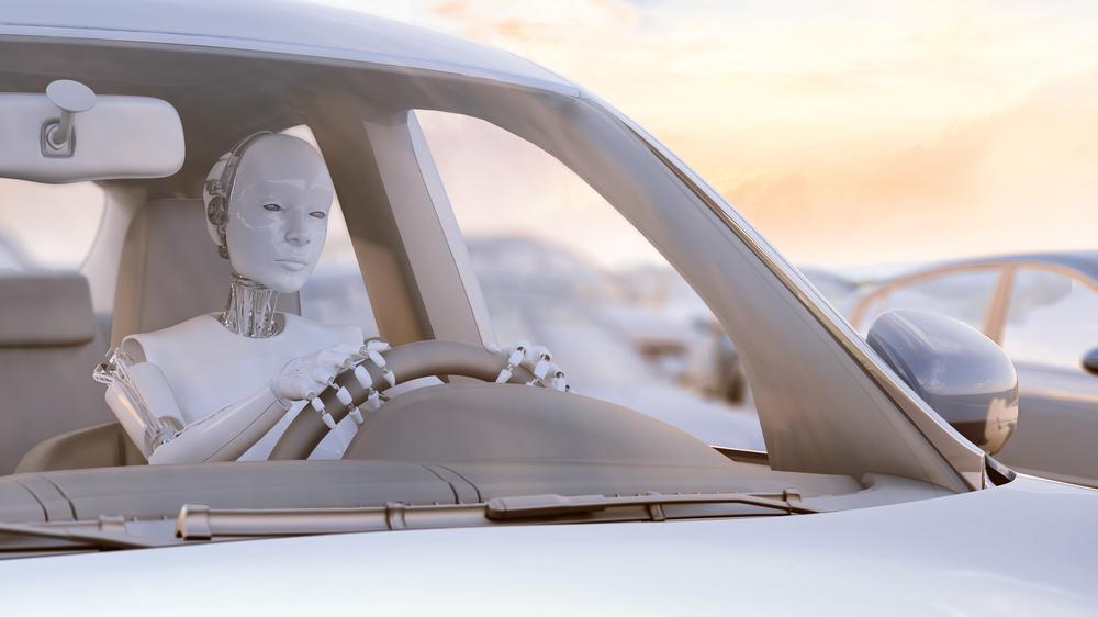 mobileye-self-driving-china