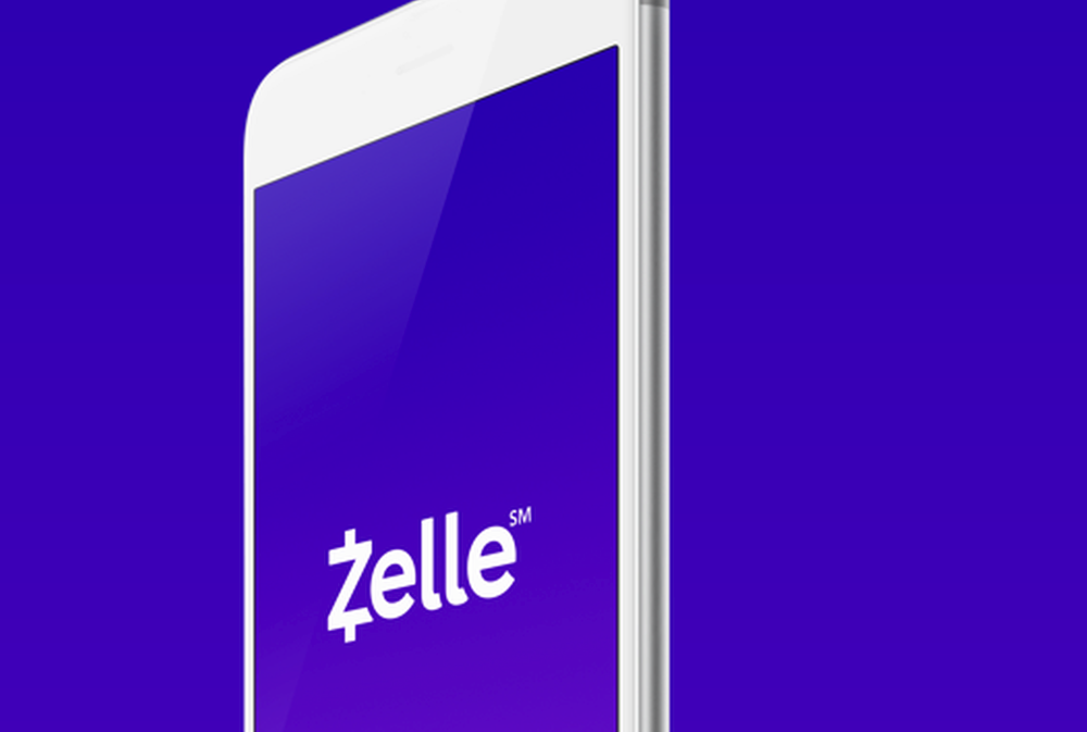 The Big Banks Have Officially Released Zelle Into The Wild To Take On Venmo