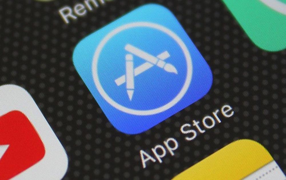 apple-app-store-google-play