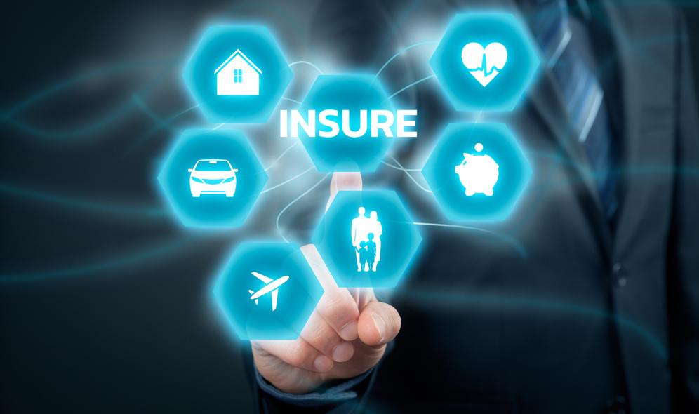 DEEP DIVE: Same-Day Insurance Claim Settlements