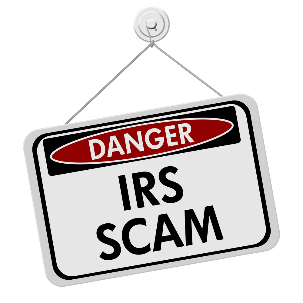 Irs Scammer Phone Number List 2020.Itunes Gift Cards Help Irs Scammers Net 54m