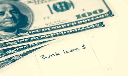 Payday Lenders Seek Relief