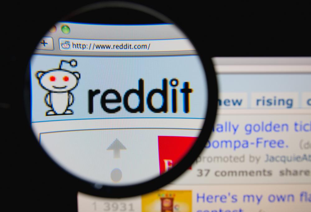 Reddit Removes Bitcoin Option From Reddit Gold