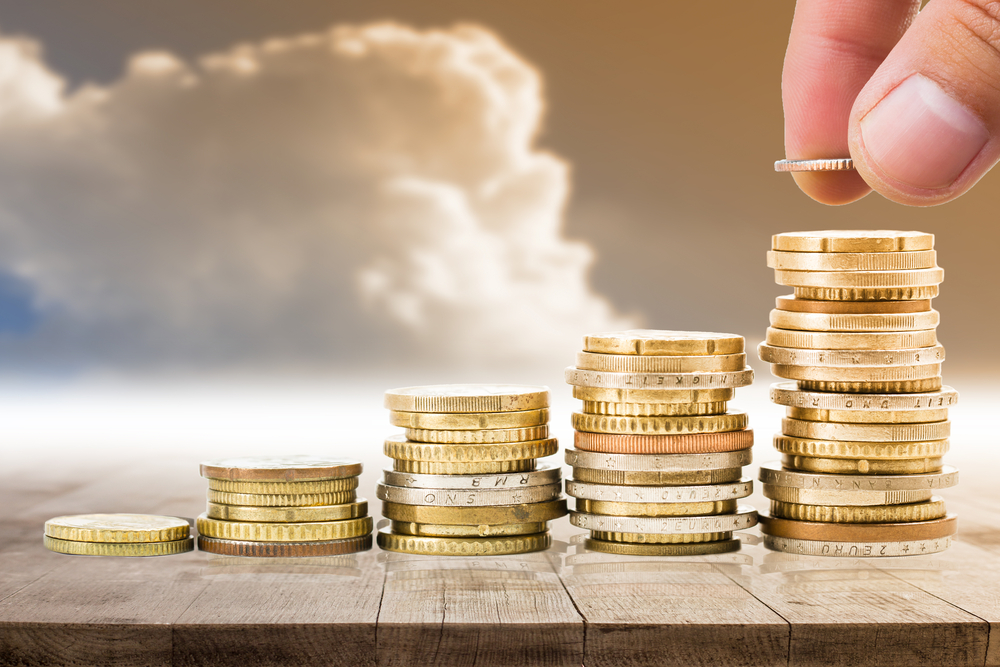 Technology Management Image: What Treasurers Should Know: FinTech Disruption