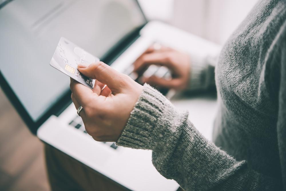 Shopify Q3 Revenue Boost