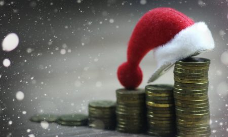 Holiday Economic Indicators