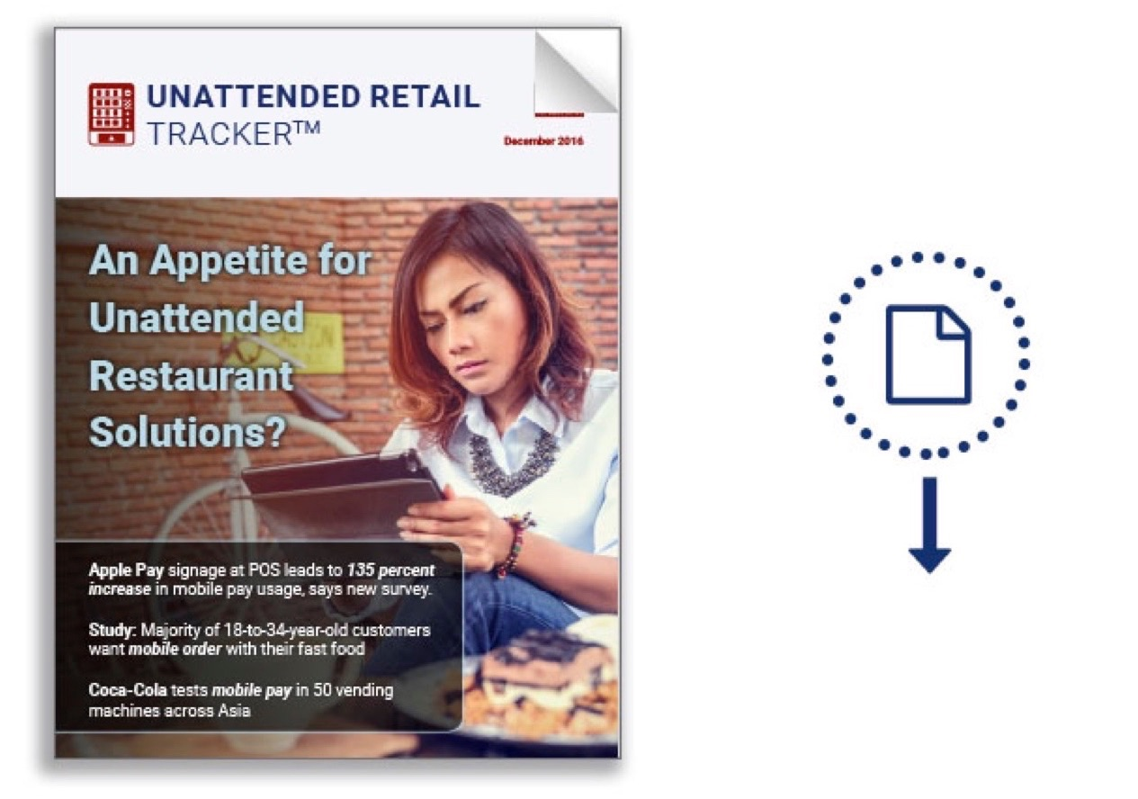 2016_12_tracker_-_unattended_retail_-_dlbutton