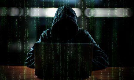 German Paliament Fears Botnet Attacks