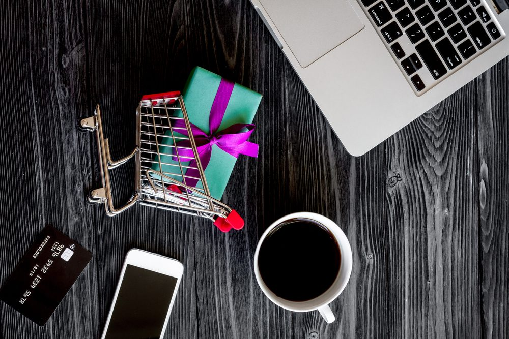 Loop Commerce Makes eGifting 24/7/365, Day-Of