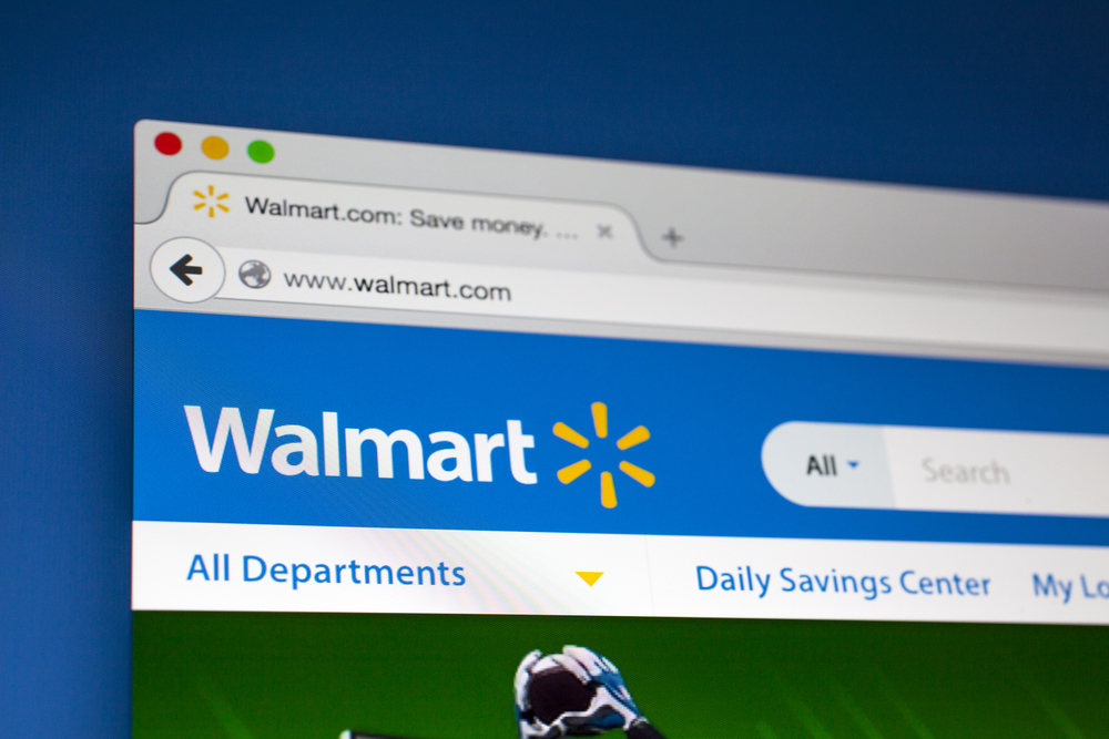 walmart partners online with lord taylor pymnts com