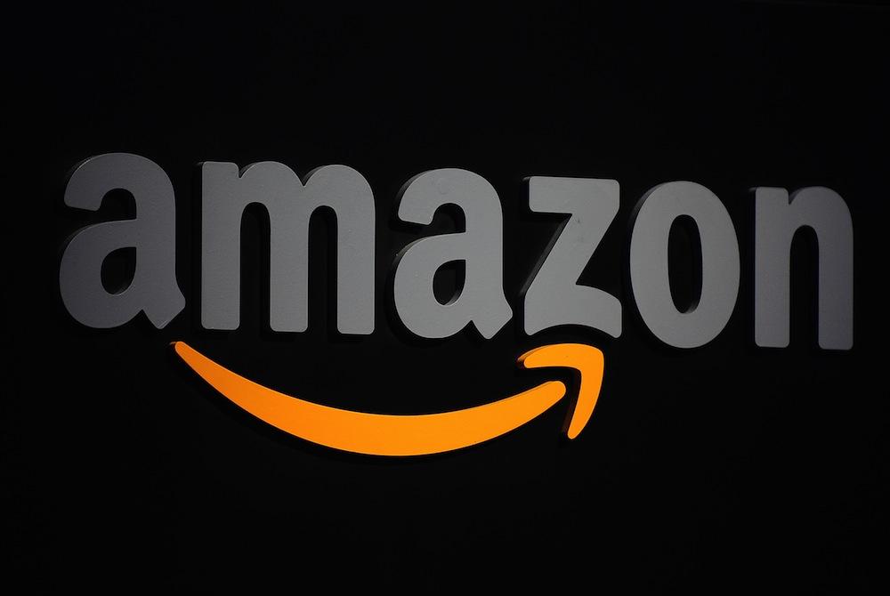 Amazon Go Clarification