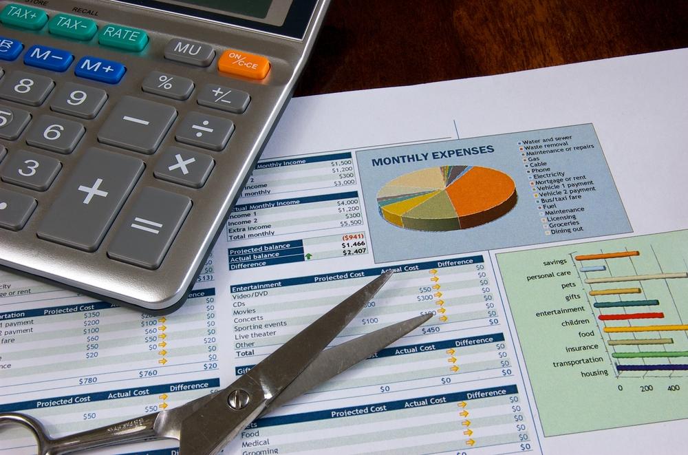 Treasurers Watching Fintech Innovation To Get An Upgrade