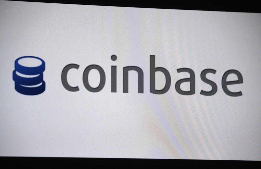charles schwab bitcoin futures