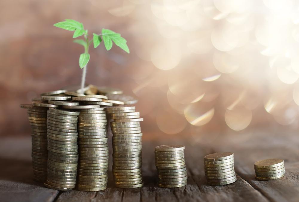 Improving Consumer Financial Health