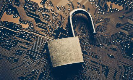 IHG Investigates Hack