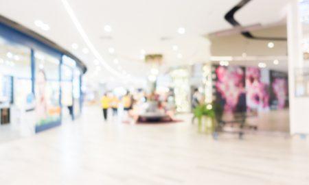 Retail Shopping Experiences