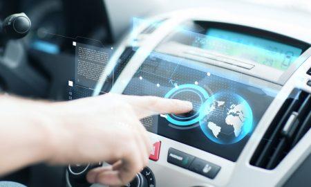 Wind River IoT Auto