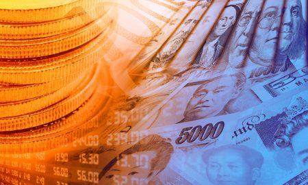 MoneyGram Global Payments
