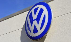 volkswagen-online-sales