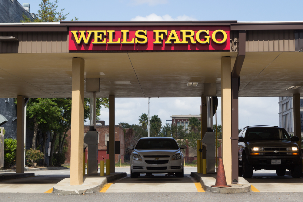 Wells Fargo Forced Unnecessary Auto Insurance |