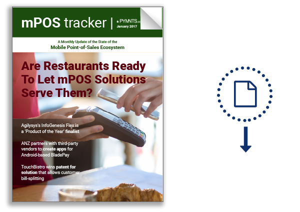 2017-01-tracker-mobile-point-of-sale-mpos-dlimage
