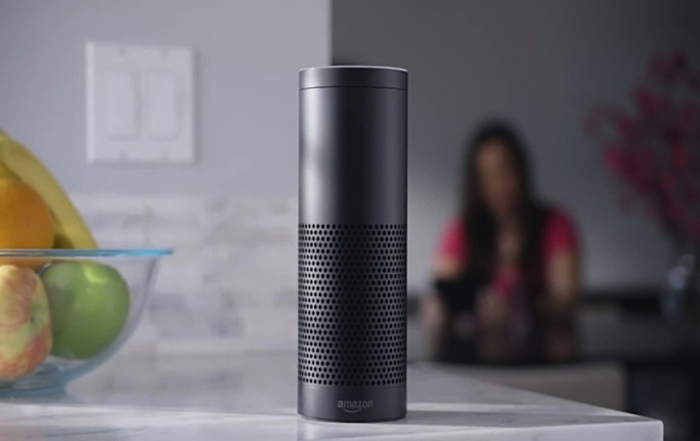 Amazon's Alexa Can Now Play Music For More Than 500 Requests