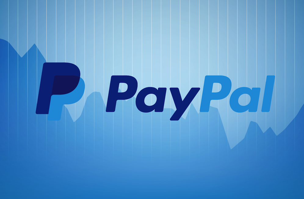 PayPal's Funds Now Gives SMBs Instant Access To Sales
