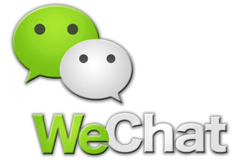 WeChat Compliments Apple — As It Readies To Challenge Its App Dominance