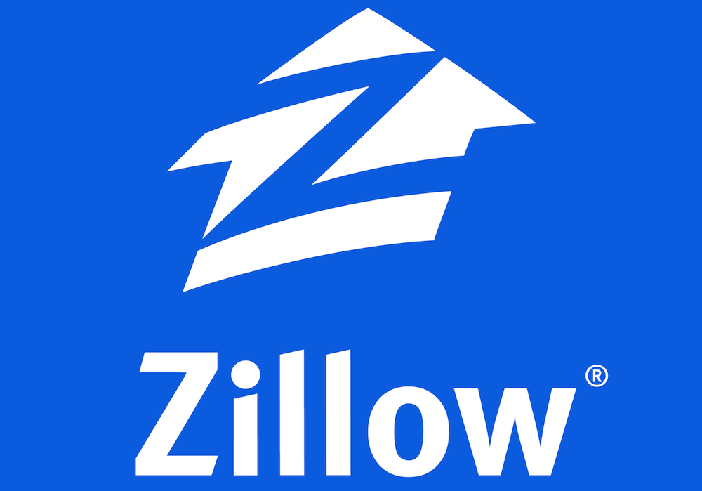 Image result for zillow