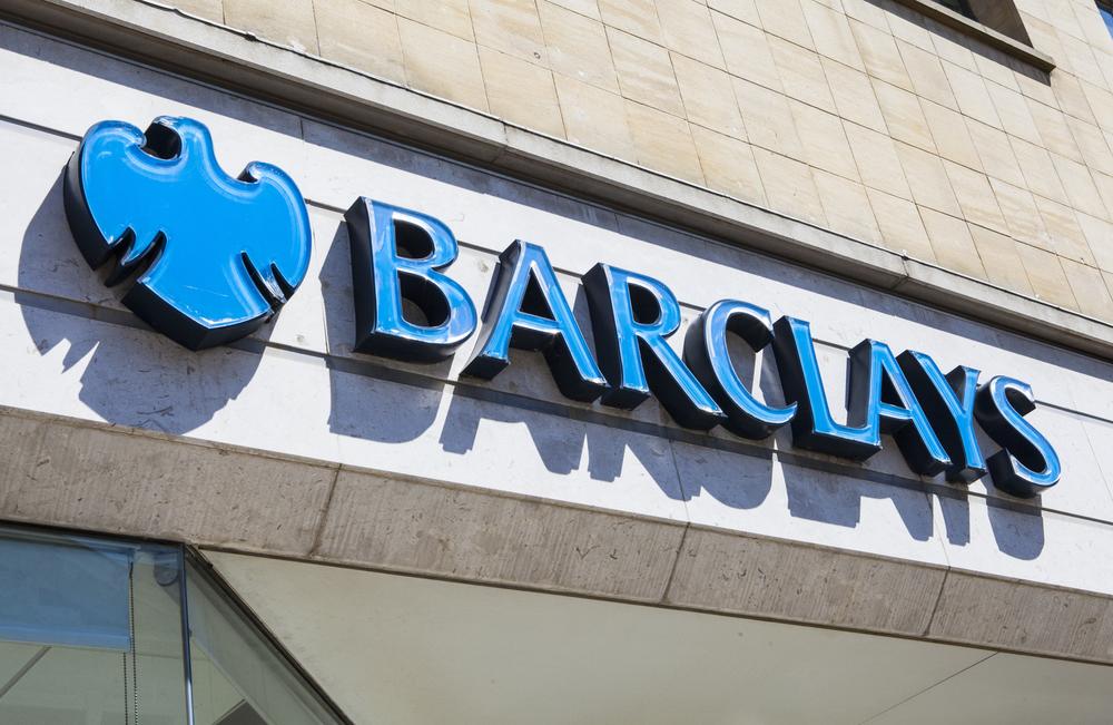 Barclays Launches 60 Min Sme Lending App Pymnts