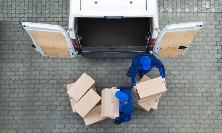 Data Analytics Delivery
