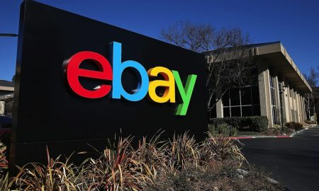 eBay Q4 to Offer Managed Payments Insight