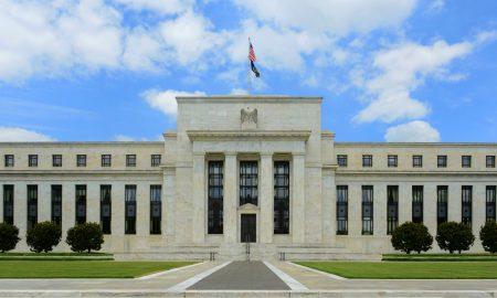 federal-reserve-dodd-frank-deregulation-big-banks