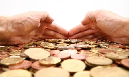 Funding Circle New Funding