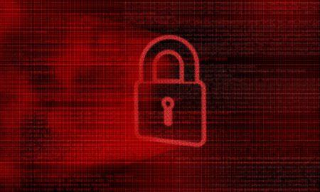 Ransomware Scores Big