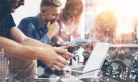 Tech Center Innovation Roundup