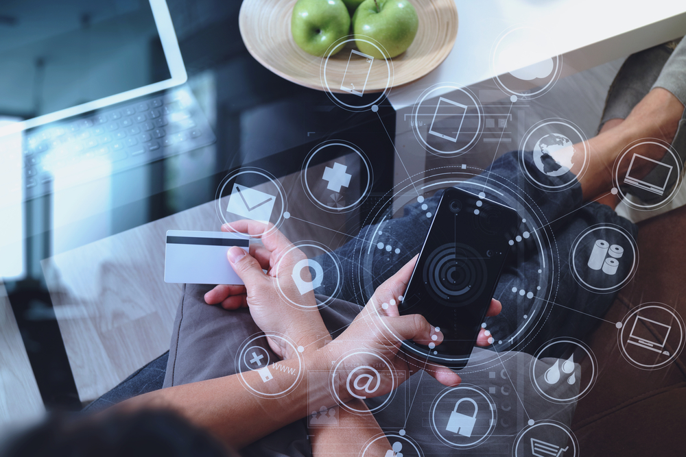Wirecard Acquires Citi Prepaid Card Services Pymntscom